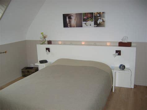 lit encastrable meuble a four encastrable 14 tete de lit a fabriquer
