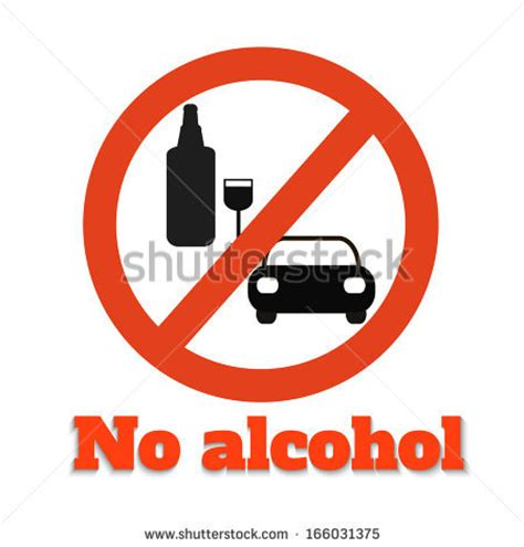 cartoon no alcohol stock images similar to id 96779236 cartoon beer bottle