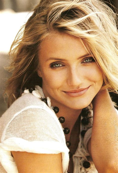 cameron diaz nationality cameron diaz age height education parents net worth