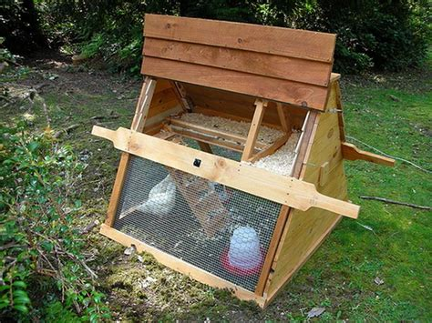 small chicken house plans planning ideas diy chicken coop plans chicken coop plans free download the