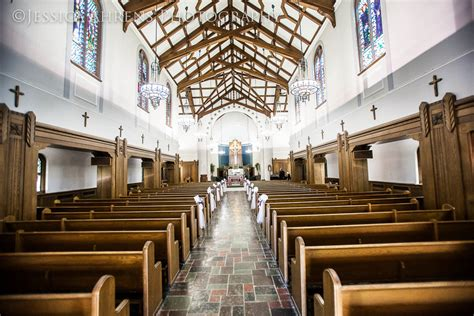 interior designer buffalo ny the king chapel canisius college interior design