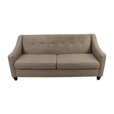 ashton sofa 20 best ashton sofas sofa ideas