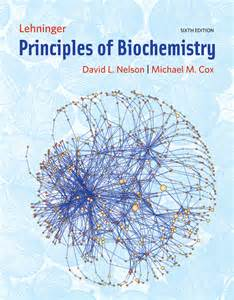 lehninger principles of biochemistry 6th edition solutions