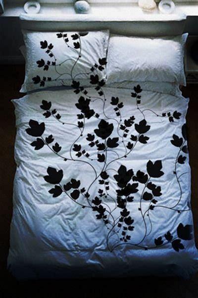 almohadas 10 x 10 s 225 banas y almohadas curiosas