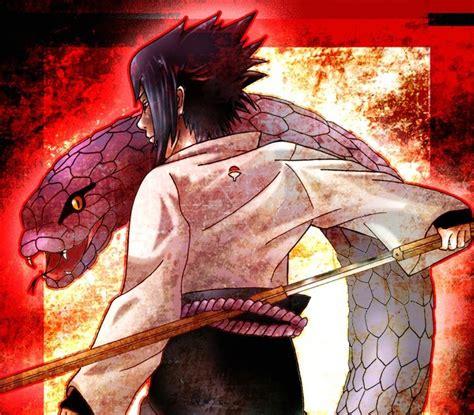 Jual Rambut Palsu Kakashi konoha profil karakter karakter di