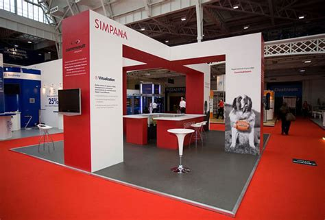 Home Design 3d Examples traditional exhibition stands amp systems aspect exhibitions