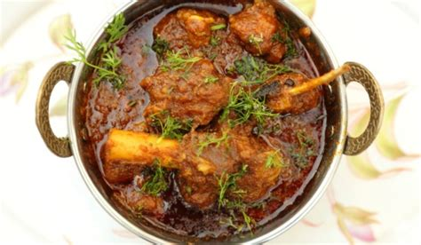 best dishes 10 best indian recipes ndtv food