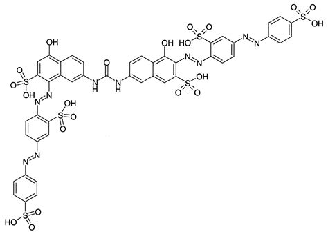 a novel small molecule that directly sensitizes the