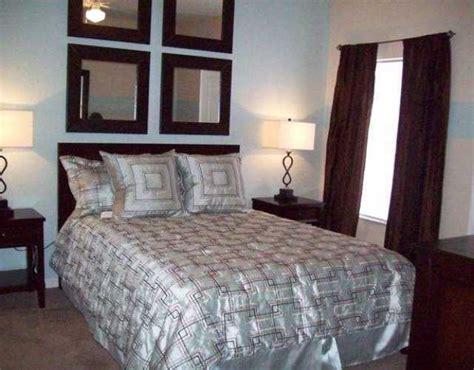 4 bedroom apartments in orlando 3 bedroom apartments in orlando related designs of