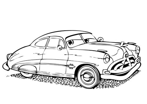disney coloring pages cars printable disney cars coloring ideas quot best disney cars