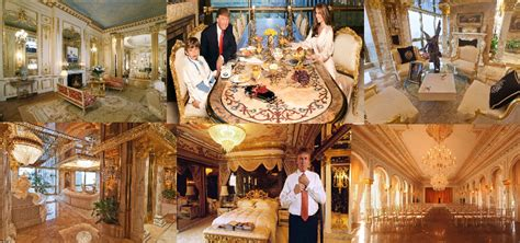 donald trump house inside trumps house inside bing images