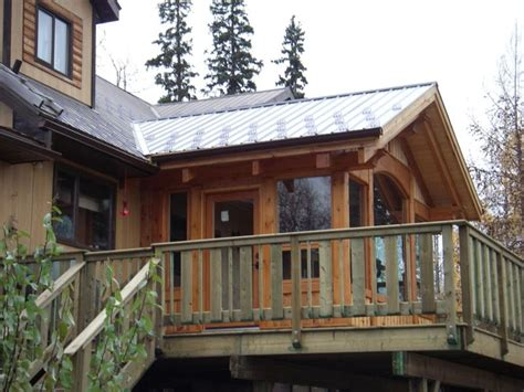 Sun Rooms For Sale Devries Timber Frame Sunrooms
