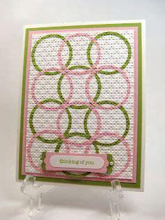 little house on the prairie sweet sixteen loving this handmade heart card card inspirations