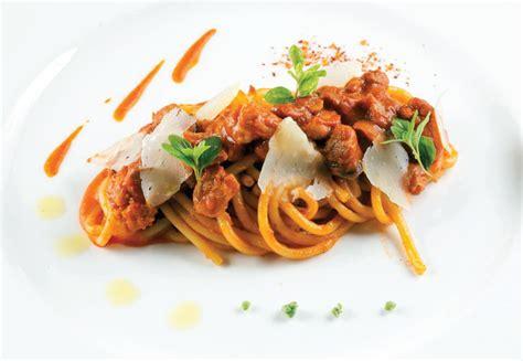 accademia italiana della cucina accademia italiana della cucina tutto pronto per la cena