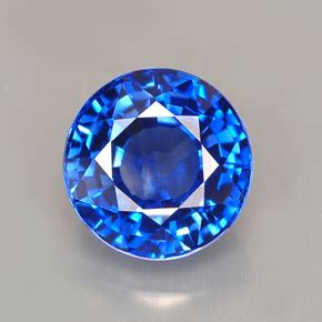 Blue Safir Srilangka 2 ruby and sapphire prices autos post