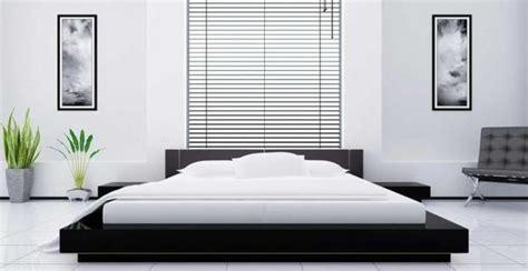 comment bien d馗orer sa chambre comment bien d 233 corer sa chambre de aude acieuse