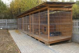 Backyards For Dogs by 34 Doggone Good Backyard Dog House Ideas