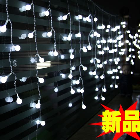 Chinese New Year Products Small Night Light Decoration Light Decoration