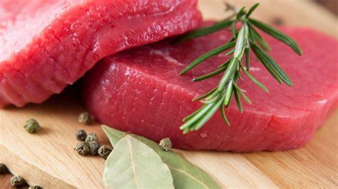 solfiti negli alimenti carne adulterata con solfiti e nitriti cibimbo