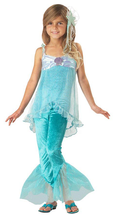 mermaid costume mischievous mermaid costume costume craze