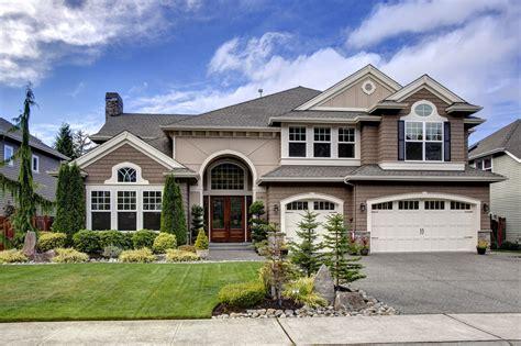 desain rumah eropa classic 10 desain rumah eropa bergaya klasik yang menawan rumah
