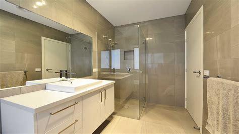 bathroom renovations geelong bathroom renovations geelong bathroom cabinets geelong