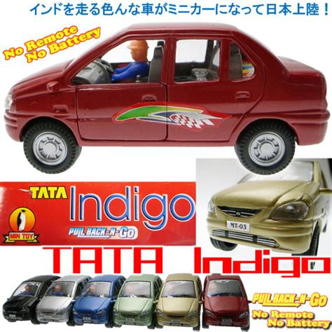 loversindia rakuten global market india a s tata indigo 187 mini and compact india cars