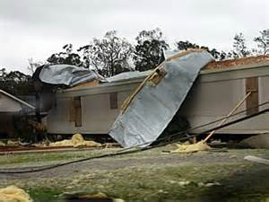mobile home metal roof kits this is a picture of one of many downed power poles and