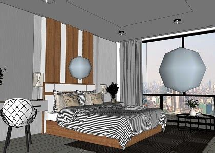 Bedroom Furniture Vancouver 3d House Free 3d House Pictures And Wallpaper Bedroom Models Design Decoration