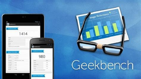 geek bench 3 geekbench 3 est 225 disponible de forma gratuita en la app store iphoneate ineate