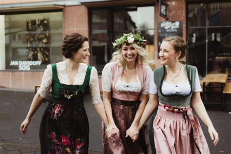 botanischer volkspark pankow hochzeit hochzeitsblog lieschen heiratet ein deutscher hochzeitsblog