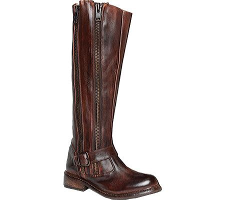 bed stu tango womens bed stu tango boot free shipping exchanges