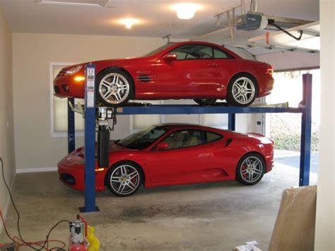garage floor paint lifting 28 images garage floor