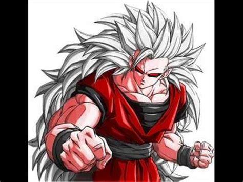 imagenes de goku fase 6 dragon ball z goku super saiyan 1 20 youtube