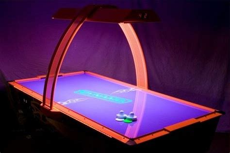 electric air hockey table everything you need to know about air hockey