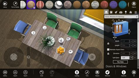 live interior 3d pro app for windows in the windows store live interior 3d pro for windows 10