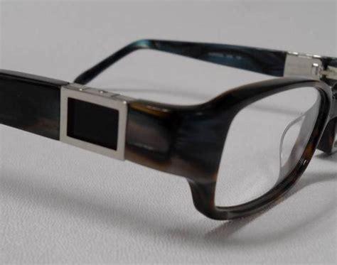 kate spade ks florence ic8 s 51 eyeglasses abalone plastic