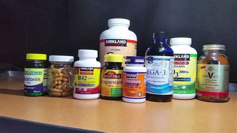 supplement high blood pressure best nutritional supplements for high blood pressure