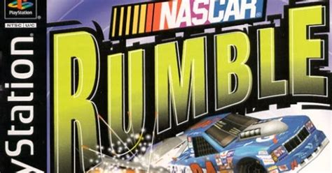 Rumble Racing Game For Pc Free Download Full Version | biggest blog for free gprs tricks tutorial etc nascar