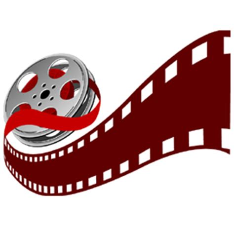 film reel graphic clipart best