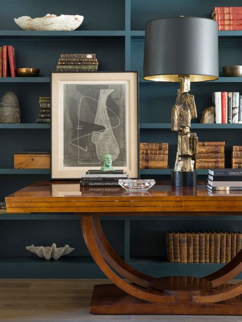 home design stores oakland 009 house oakland hills wick design homeadore