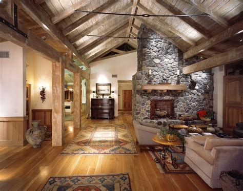 rustic hearth rugs aztec rug living room eclectic with lighting escape floor l cybball