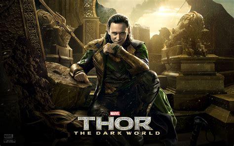 film thor 2 wiki thor 2 movie poster loki images
