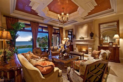 mediterranean home decor ideas 16 gorgeous living room design ideas in mediterranean