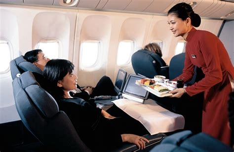 Starting Salary For Cabin Crew by Indigo Airlines Cabin Crew Salary