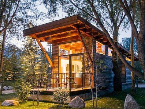 cabin rentals williamsburg va 5 brilliant bedroom island