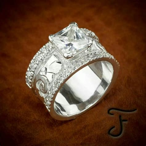 fanning jewelry wedding rings fanning jewelry jewelry pinterest