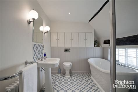 family bathroom ideas best traditional small bathrooms ideas only on pinterest