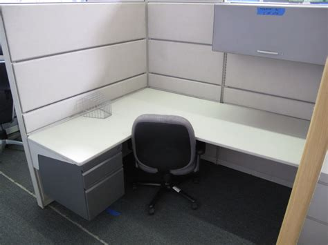 used office cubicles teknion 5x5 cubicles at furniture