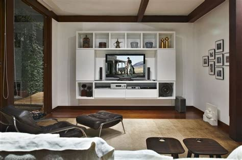 tv room decorating ideas the garden house tv room